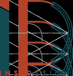 INSIDESIGN - Interior Design Inner West Sydney, Rozelle, Balmain logo