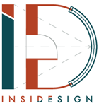 interior design sydney logo