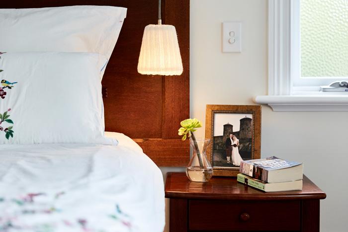 INSIDESIGN interior design blog - no1 rule of renovation