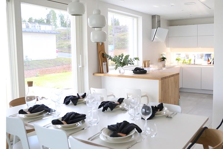kitchen-trends-design-blog