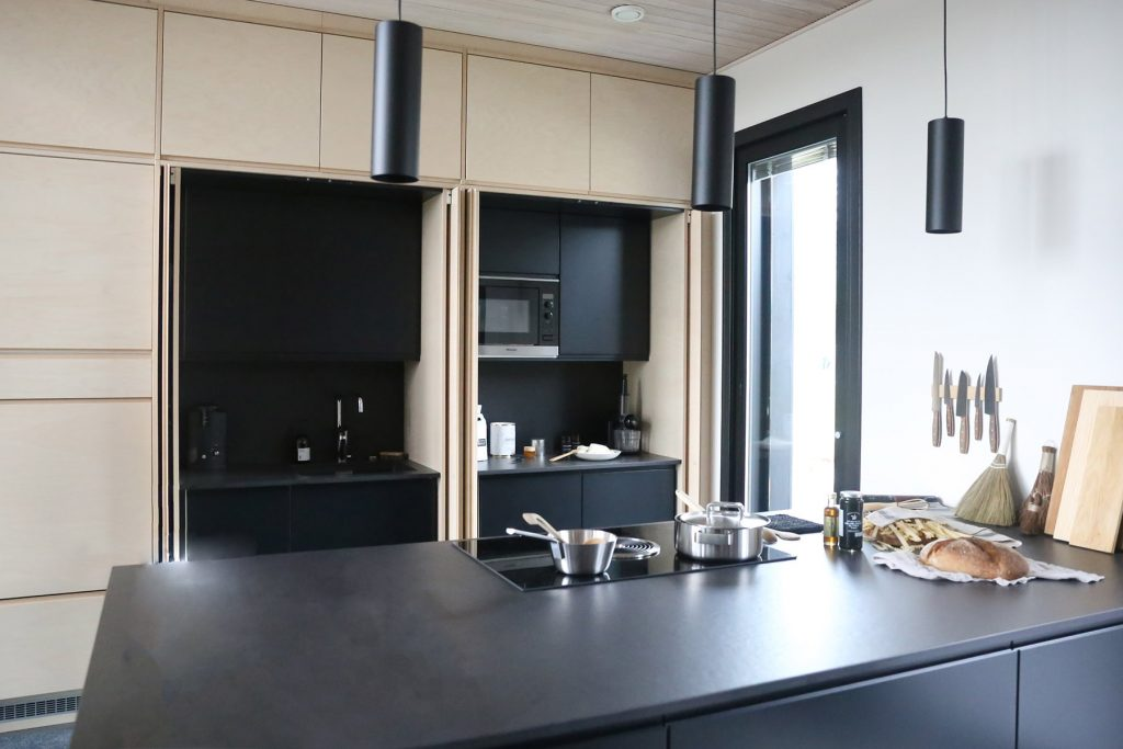birch-and-black-kitchen