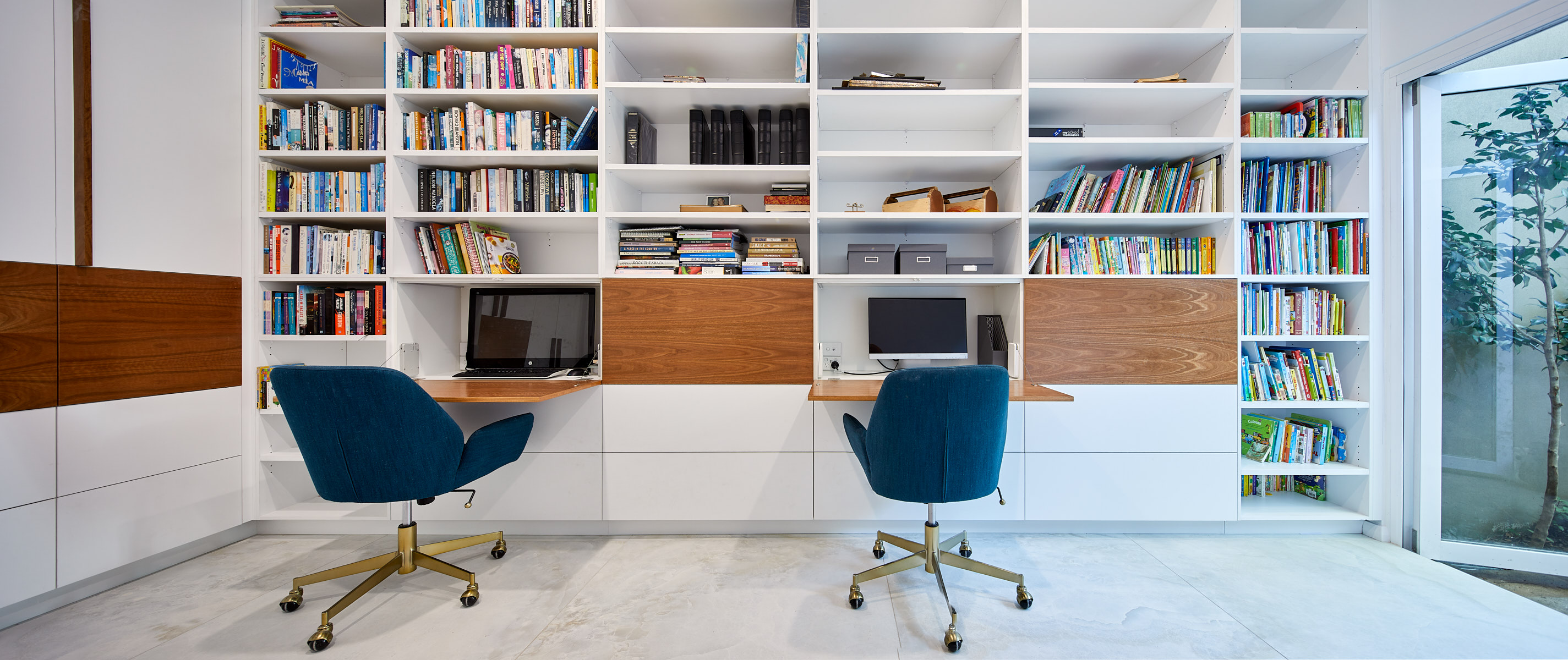 home-office-custom-joinery