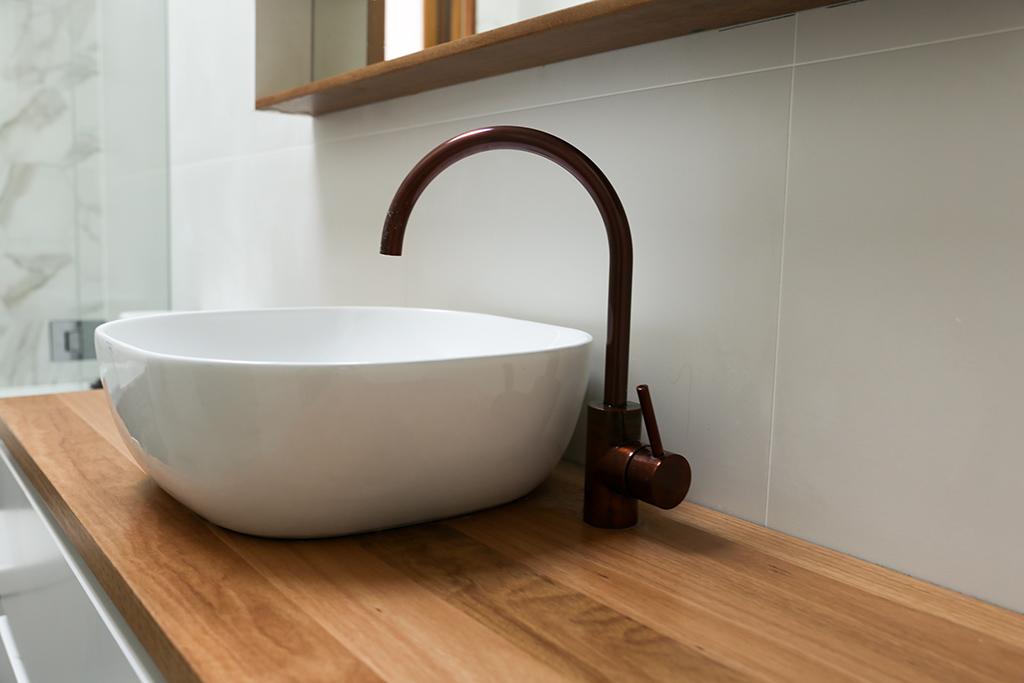 Bathroom designs - INSIDESIGN - Interior Designer Balmain ...