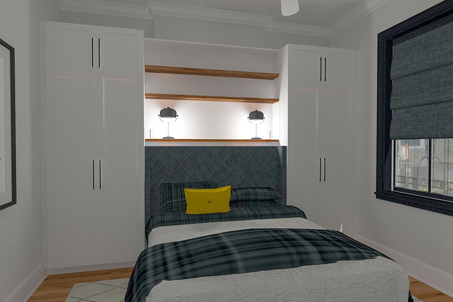 3D-rendering-of-bedroom