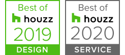 insidesignsydney in Sydney, NSW, AU on Houzz