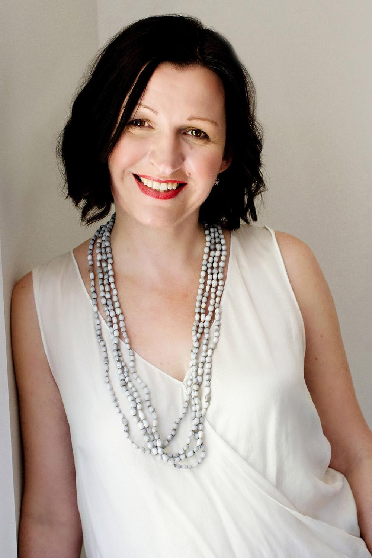 sari munro, sydney interior designer
