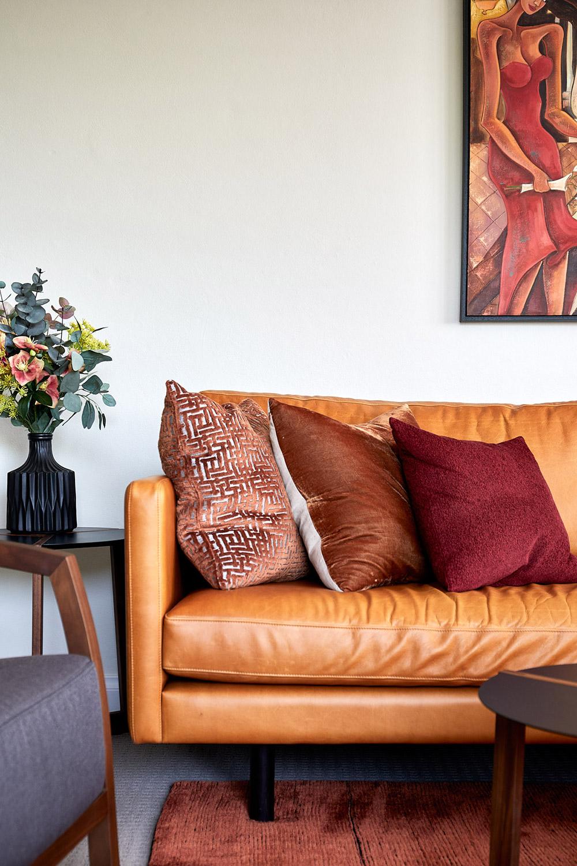 Sean-sofa
